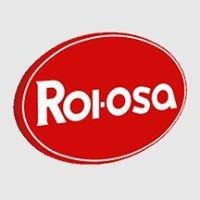 Roi-Osa Oy