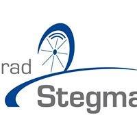 Zweirad Stegmaier