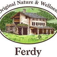 Agriturismo Ferdy
