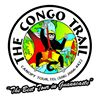THE CONGO TRAIL CANOPY