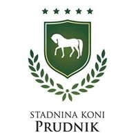 Stadnina Koni Prudnik