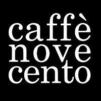 Caffé Novecento Tirano
