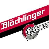 Blöchlinger AG