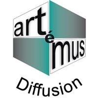 Artemus Diffusion