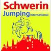 CSI Schwerin Jumping  International