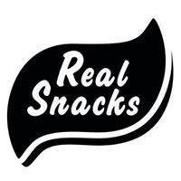 Real Snacks Oy Suomalainen sipsitehdas