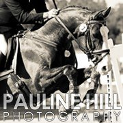 Pauline Hill Photography
