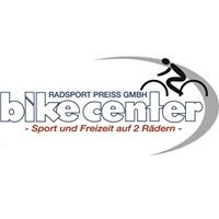 Radsport Preiss Bike Center