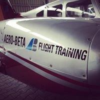Aero-Beta