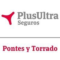 Agencia Madrid Plus Ultra Seguros