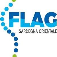 FLAG Sardegna Orientale
