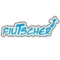 FIUTSCHER - Bündner Berufsausstellung für Aus- und Weiterbildung
