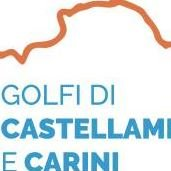 GAC Golfi di Castellammare e Carini