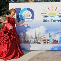 Lida Travel