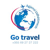 Go Travel Albania