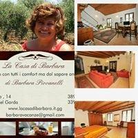 B&B Casa di Barbara