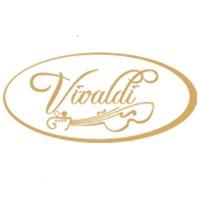 Vivaldi HALL
