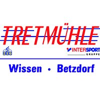 Tretmühle - Intersport Gruppe