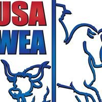 Working Equitation: The United States Working Equitation Association