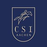 CSI Aachen