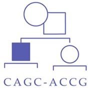 Canadian Association of Genetic Counsellors (CAGC)