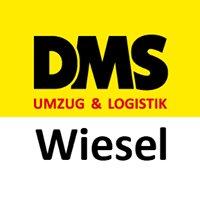 DMS Wiesel