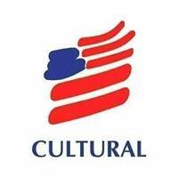 Cultural Tacna