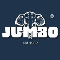 Jumbo-Fischer GmbH & Co. KG