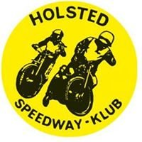 Holsted Tigers