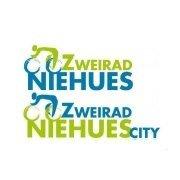 Zweirad Niehues City