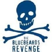 The BlueBeards Revenge Malta