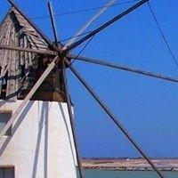 Mar Menor - vacaciones perfectas