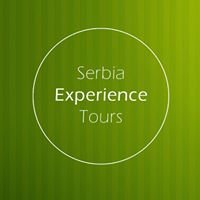 Serbia Experience Tours