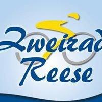 Zweirad Reese