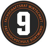 FH Dortmund Fachschaftsrat Wirtschaft