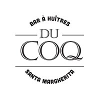 DuCoq