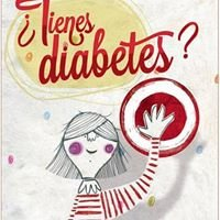 Asdipas Diabetes