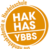 HAK / HAS Ybbs