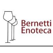 Enoteca Bernetti