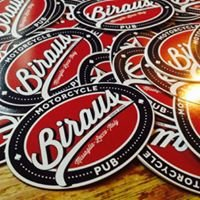 Biraus Pub