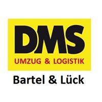 Bartel & Lück Logistik GmbH