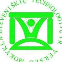 Dieveniškių technologijų ir verslo mokykla
