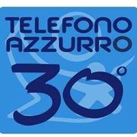 SOS - Il Telefono Azzurro Onlus Gruppo di Lavagna
