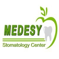 Medesy Center for Aesthetic Medicine and Dentistry