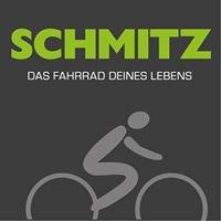 Schmitz - Fahrrad.Freiheit.Leben