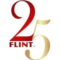 Flint Kaubandus