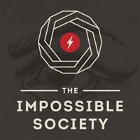 The Impossible Society