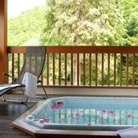 The Spa at the Lake Country House