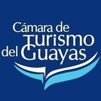 Cámara de Turismo del Guayas