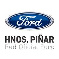 Ford Hermanos Piñar